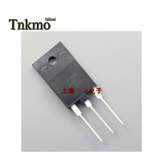 10PCS STFW3N150 TO 3PF 3N150 STFW4N150 4N150 TO3PF 3A/4A 1500V Mosfet transistor gratis levering