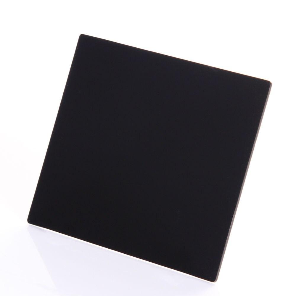 Square Farbverlauf Orange P-Series P Serie System Cokin Filter Farbfilter
