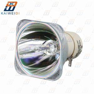 Image 1 - 送料無料ステージライト 200 ワット 5R/7R 230 ワットのメタルハライドランプ可動ビームランプ 230 ビームプラチナ金属ハロゲンランプフォロースポット