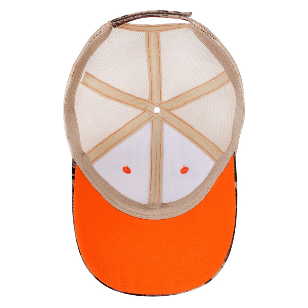 Hat MP 1500x1500 (4)