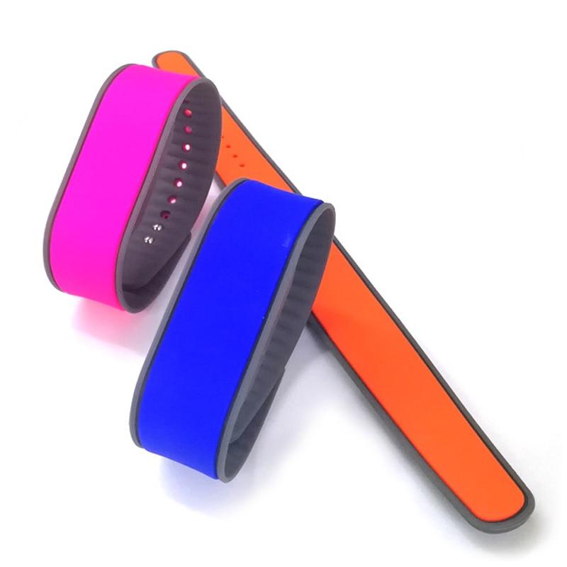 Wristband-4