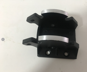 folding mechanism base for Speedway  Mini4 ruima mini