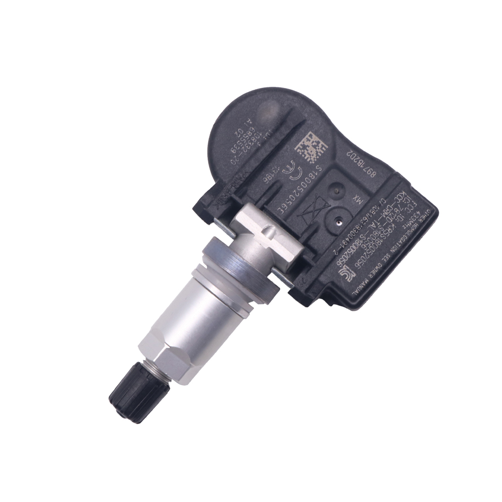 cheapest 42607-48020 4260748020 Tire Pressure Monitor Sensor for Toyota C-HR Pacific Camry PMV-C215 for Corolla Lexus LS500h LX570 RX450h