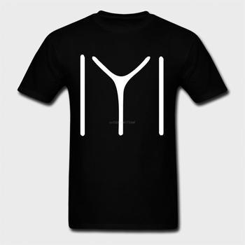 Camiseta Turkiye Turkei Kayi Boyu Iyi Dirilis Ertugrul Osmanli Oguz Boylari-01