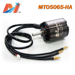 Maytech electric longboard diy 5065 220kv rc outboard electric scooter brushless dc motor