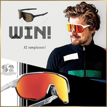 Peter Road Cycling Glasses Outdoor men women Bicycle Sunglas
