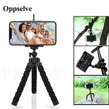 Support de trépied pour téléphone portable, pour appareil Photo, monopode, télécommande pour iPhone