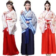 6 видов цветов китайское традиционное женское атласное платье Чонсам костюм Тан свадебное платье Ципао с длинным рукавом для женщин комплект одежды