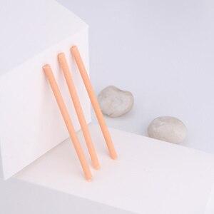 Image 4 - 24PCS Xiaomi שמן טיהור ביוב מקלות מטבח צינור אמבטיה אסלת ניקוז מנקה ביוב ניקוי מוט מפיג ריח