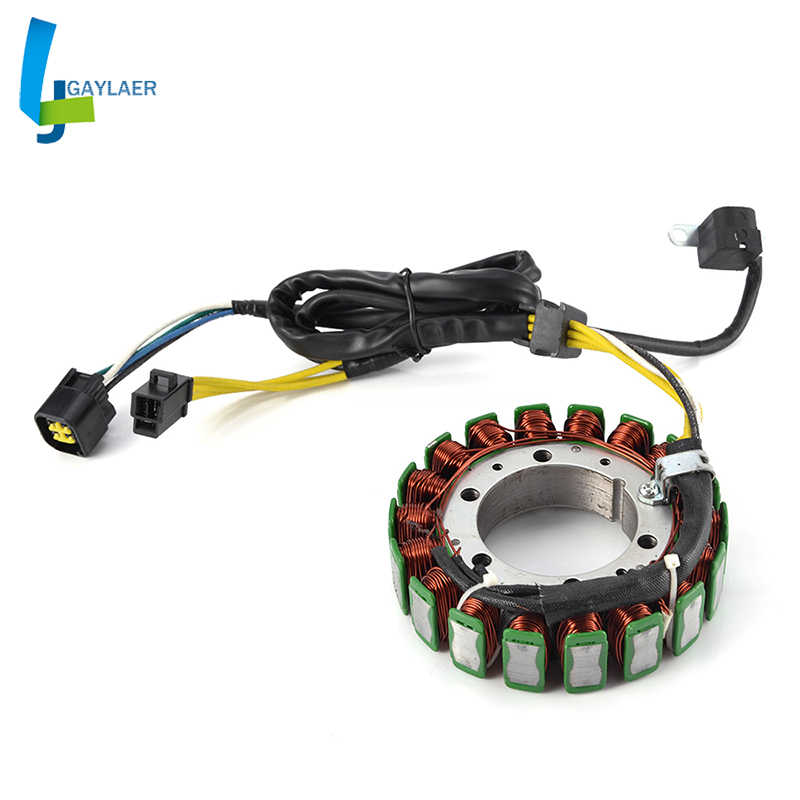 dr650 wiring harness motorcycle stator coil for suzuki dr650 1996 2016 xf650 freewind  motorcycle stator coil for suzuki dr650