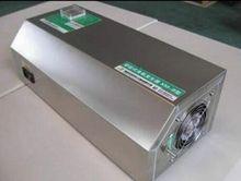 1,5-3 Гц/ч Машина Для Озонотерапии медицинский генератор озона/генератор озона 110В 220В один год гарантии