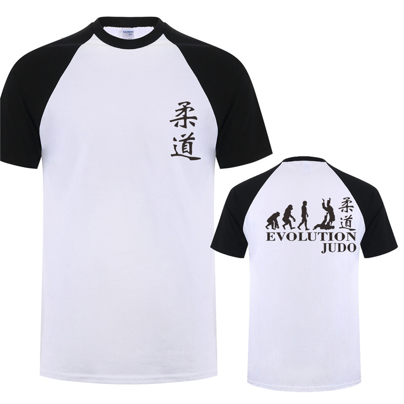 白黑插肩 white with black sleeve_副本