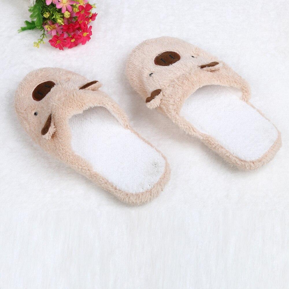 H65394abe29f0462aa736a502e2152593R Sapatos femininos bonitos de porco, calçados femininos listrados com sola macia # cn30