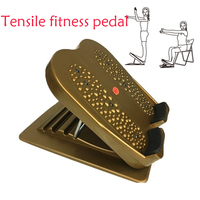 Folding Lacing Board Yoga Exerciser Multifunctional Fitness Equipment Household Lacing Supplies Gym Equipment Home Yoga Exercise