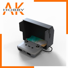 Remote Controller Sunshade Sun hood For Mavic Air 2 For DJI Drone Controller For air 2 Drone Accessories