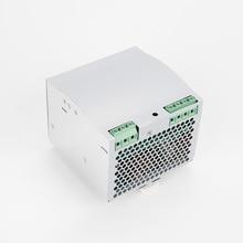 yk 15w 800w single power source supply ac dc smps 220v 5v 12v 24v 36v power supply switching transformer switch customizable YK 240W 480W DRP-240/480 Transformer Rail SMPS Switching Power Supply 220V 5V 12V 24V 36V AC DC Customizable Power Source