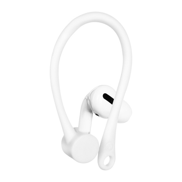 Anti-Lost Earhooks for AirPods Pro 2