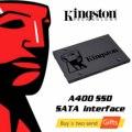 Kingston SSD 120gb 240 gb 480gb HDD 2.5 ''SATA SATAIII 960gb 120 240 hdhard disk Interne solid State Drive für Laptop