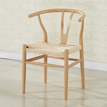 Dining Room Furniture Simple Leisure Imitation Wood Chair Co