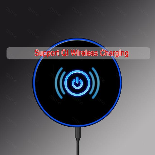 i90000 Pro TWS Arie 2 Wireless Earphone 8D Super Bass Bluetooth 5.0 Earphone Sliding Volume Adjustment Earbuds PK i5000 i9000tws 3