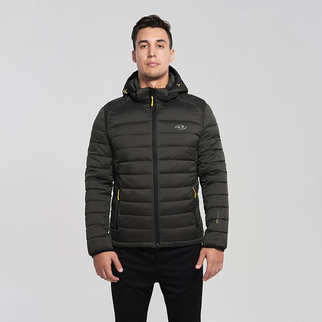 TALIFECK 2020 new Thick Warm Parka men jacket Cotton Fashion Men's Parkas Casual Men Clothes Winter Coat Outerwear High Quality