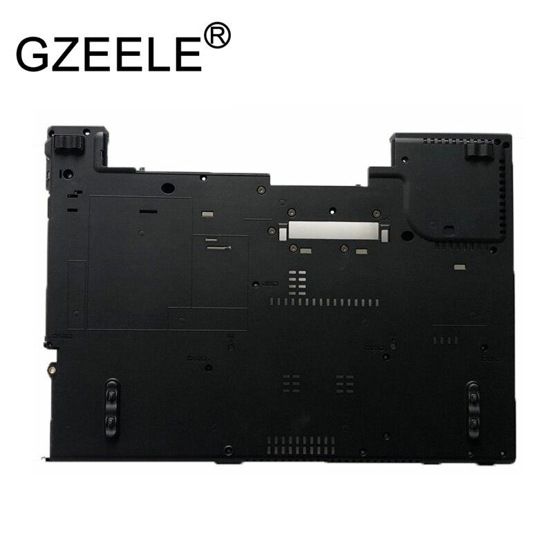 New 00UR801 For Lenovo Thinkpad P50 Bottom Case Lower Base Cover AM0Z6000500