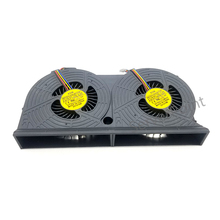 733489 001 DFS602212M00T FC2N MF80201V1 C010 S9A New Laptop Cpu Cooling Fan For  ELITEONE 800 G1 705 G1 Well Tested
