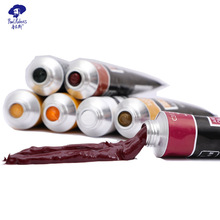 Paul Rubens 40ml Professional Oil Color Tubes Art Supplier C Series Oil Paint for Artist and Painter Gallery