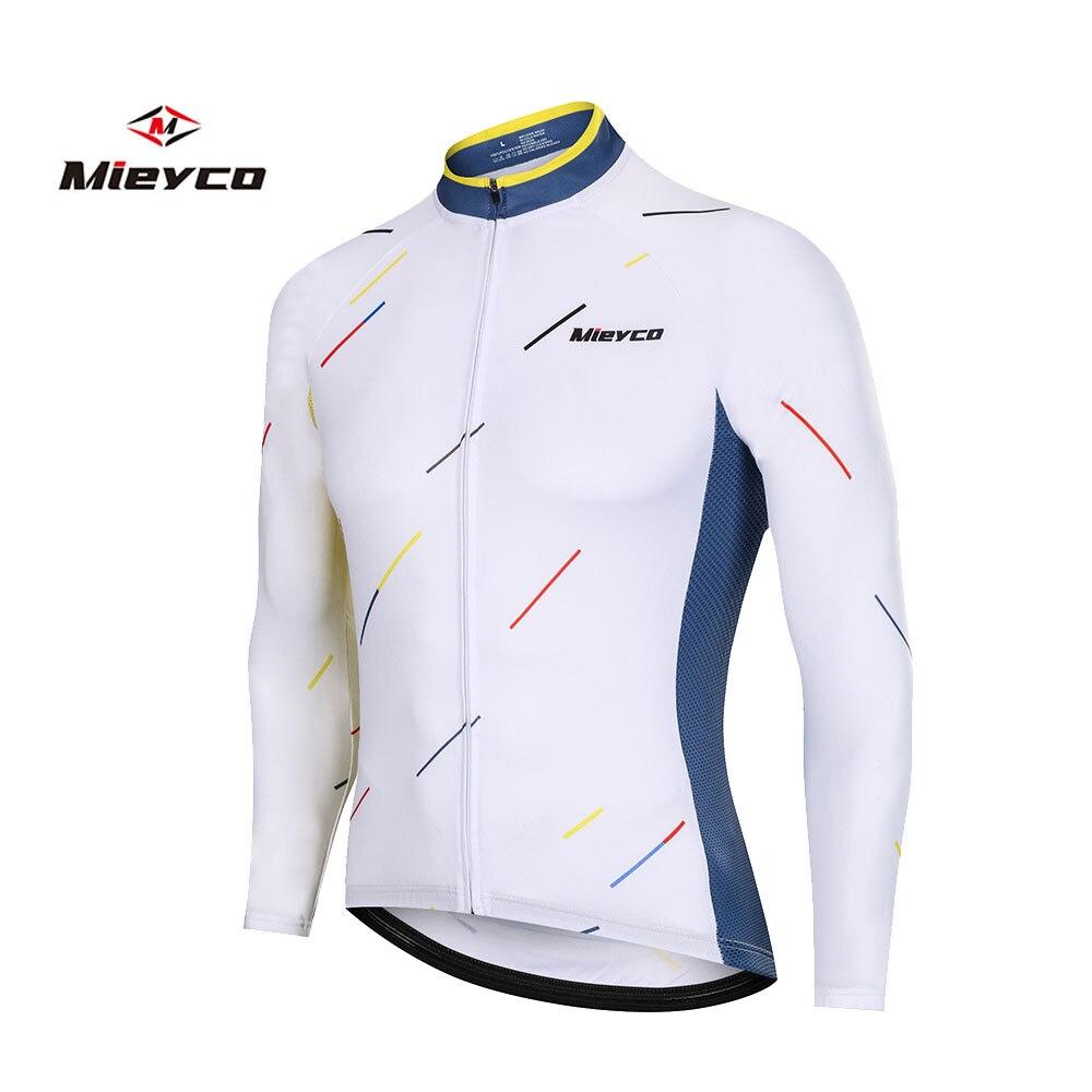 2019 Men's Cycling Jerseys Short Sleeve Bike Shirts MTB Bicycle motocross Jeresy Cycling Clothing Wear Ropa Maillot Ciclismo