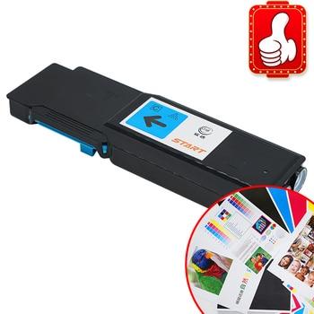 START compatible for Xerox 106R03514 High Yield Toner Cartridge - Cyan