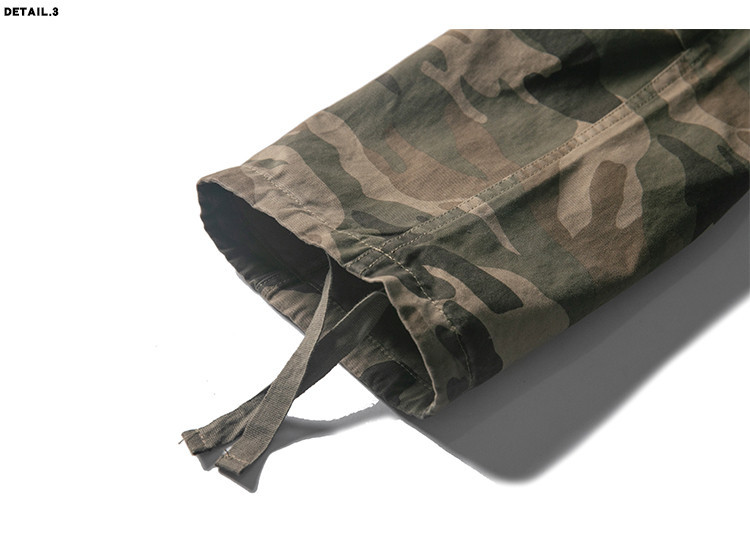 combate batalha tiro multi bolso macacão solto