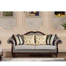 Italian modern leather sofa set designs living room furniture WA592 buy from china factory direct wholesale valencia wedding italian cheap leather pictures of sofa chair set designs f57a
