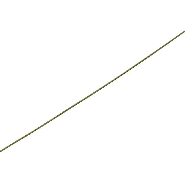 Nowy gorący 500 M 30 LB 0.26mm żyłka siła PE pleciony 4 nici