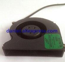 ADDA ventilador AB5312UX-G00 12V 0.16A 5.5 CENTÍMETROS fã notebook