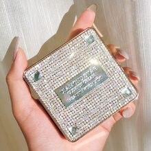 Crème BB CC à coussin d'air en étoile de diamant, correcteur, fond de teint hydratant, maquillage, crème pour le visage, cosmétiques