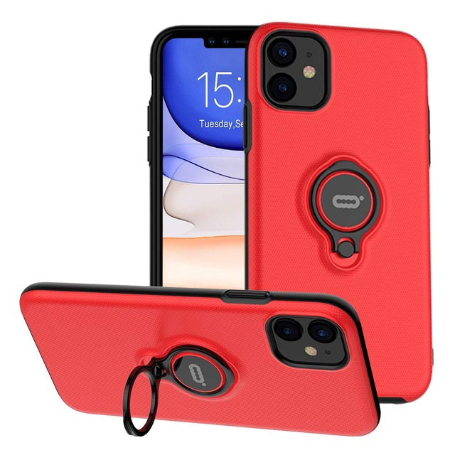 Magnetic-Ring-Phone-Case-for-iPhone-11-Pro-Max-X-XS-XR-XS-MAX-Cover-Bracket.jpg_640x640 (4)