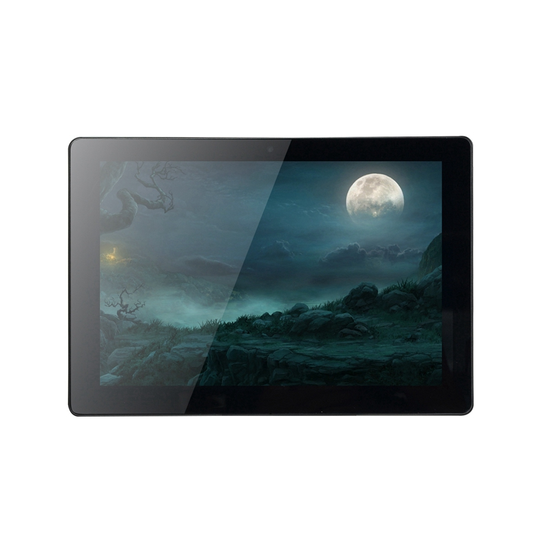 New 10.1 Inch 3G Phone Call Tablets Android 6.0 Quad Core 2G+16GB Tablet Dual SIM Card WiFi GPS Bluetooth,EU Plug