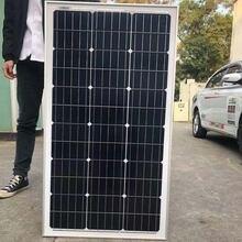 100 Вт 200 300 500 солнечная панель 1000 2000 12 В батарея зарядное
