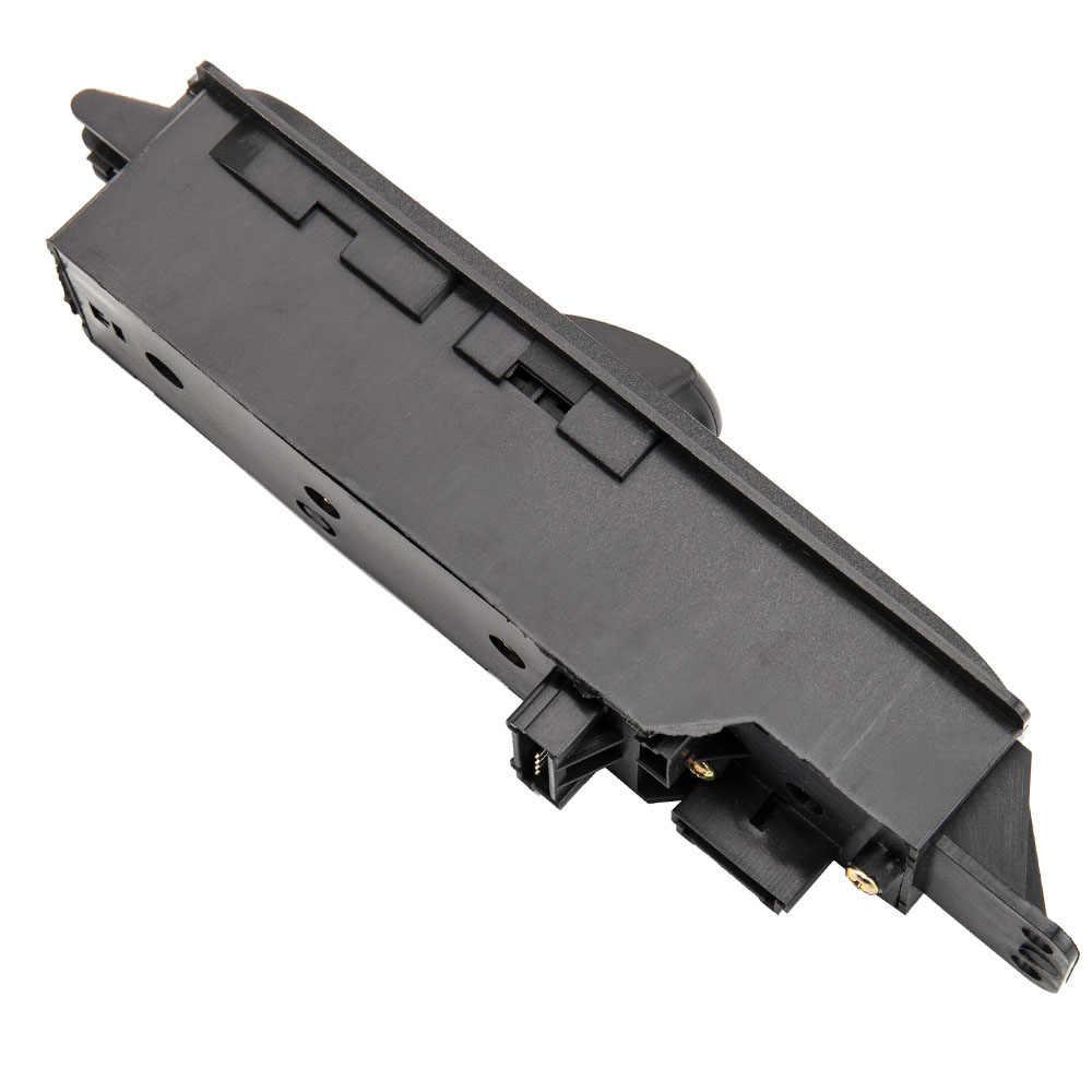 Pour Mercedes Sprinter VW Crafter fenêtre électrique interrupteur principal pièces d'auto nouveaux commutateurs de commande avant 9065451513