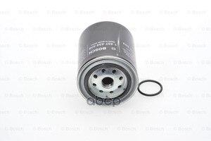 Fuel filter Bosch 1457434438 Bosch art. 1457434438