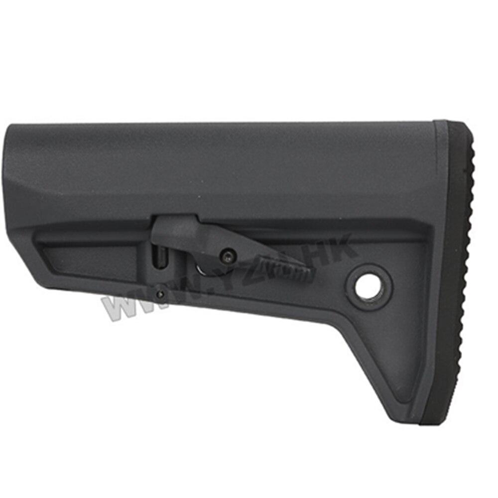 Emerson SK Stil Carbine MOE Lager Lager für Airsoft AEG M4A1 Gel Blaster Getriebe Paintball Airsoft CS Getriebe Mithelfer