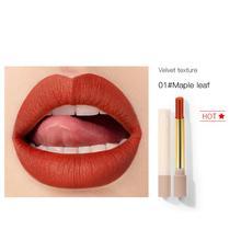 Pudaier 16 Colors Lips…