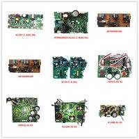 K13RY C A (01 04) | K11CL C B (02 01) | 6870A90010G | 6870A90010F | K7JH C A (01) | K05CS 03 01 | K09CQ 01 03 | K11DA 01 01 | K11BB 01 03| |   -