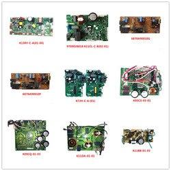 K13RY-C-A (01-04) | K11CL-C-B (02-01) | 6870A90010G | 6870A90010F | K7JH-C-A (01) | K05CS-03-01 | K09CQ-01-03 | K11DA-01-01 | K11BB-01-03