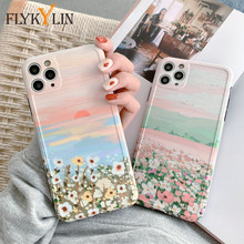 FLYKYLIN Case For iPhone 11 11 Pro Max X