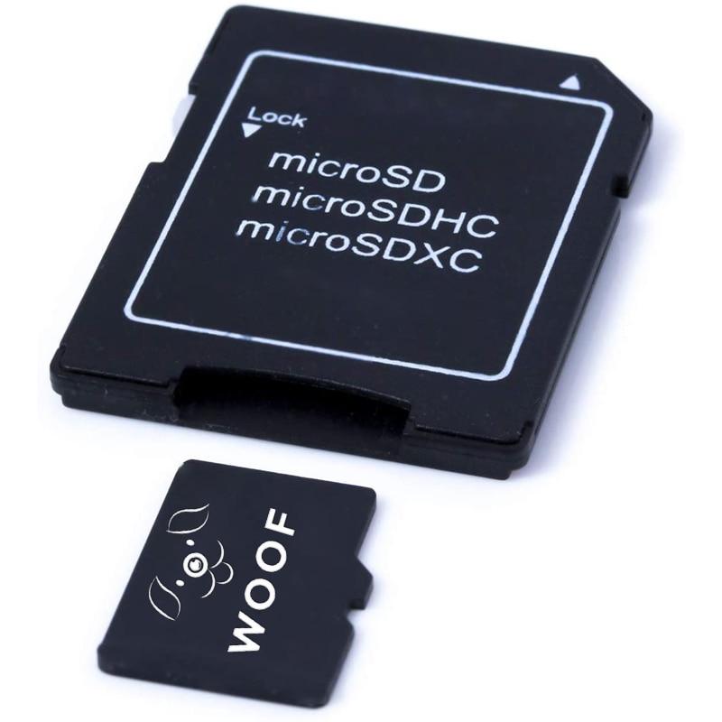 NEW Micro SD Card 512GB 256GB TF Cardфлешка16gb 32gb 64gb 128gb  memory card 8GB 4GB for phone and table PC Custom logo 4