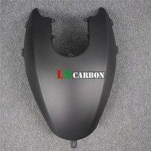 Fuel tank cover For Ducati Diavel 2011-2018 motorcycle carbon fiber fairing kit