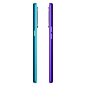"Image 2 - Global Versie Realme X2 8 Gb Ram 128 Gb Rom Snapdragon 730G Octa Core 6.4 ""64MP Achteruitrijcamera nfc Smartphone 30W Vooc Flash Charger"