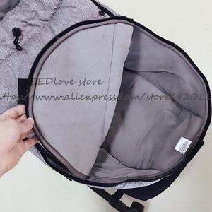 Image 4 - Poussette bébé sac de couchage hiver pied Muff sommeil sac siège enveloppe universel pour Babyzen Yoyo Bugaboo Bee3 Bee5 bruant sacs