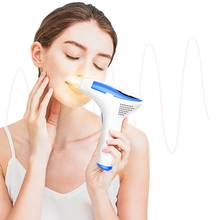 Mlay IPL Laser Epilator Depilador Facial Permanent Hair Remo